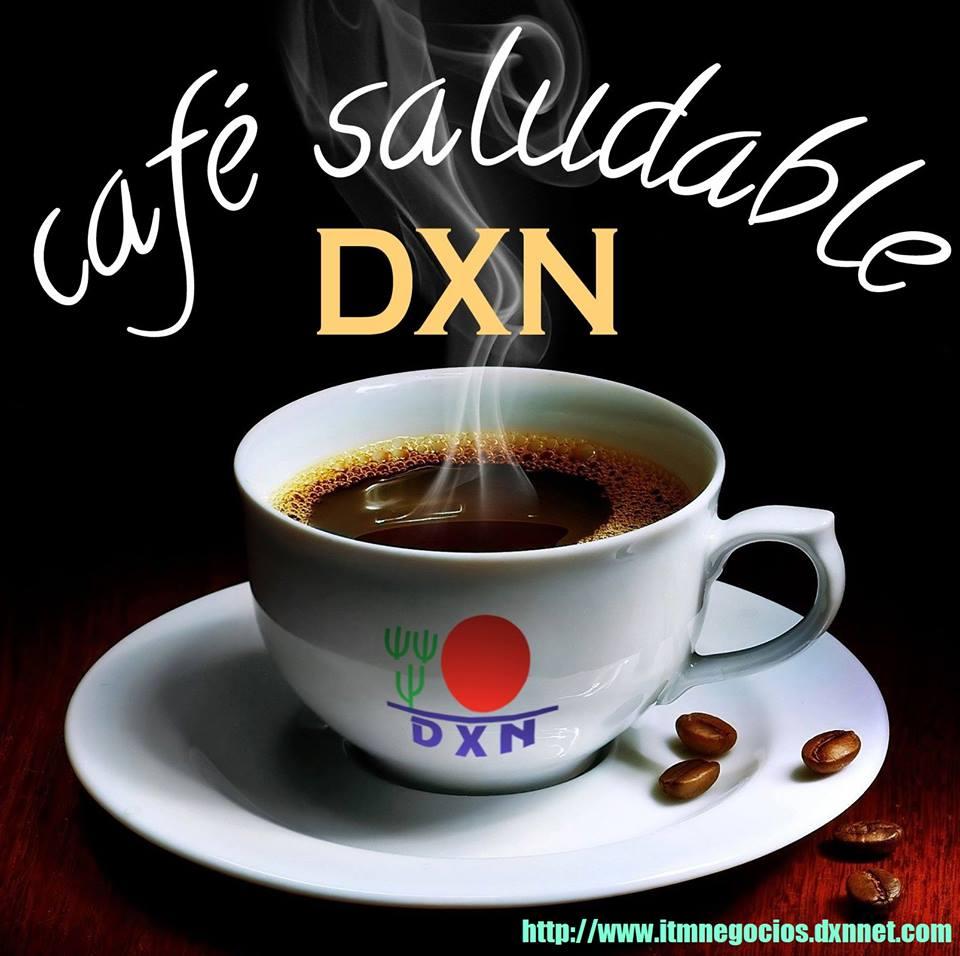 Cafe Rey Coffee